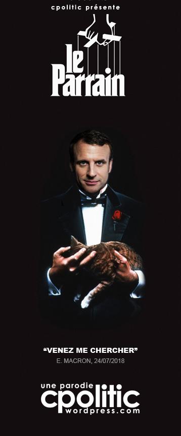 LeParrain_Macron